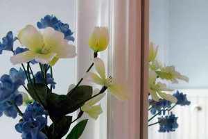 C mo decorar el cuarto de ba o con plantas - Como decorar el cuarto de bano ...
