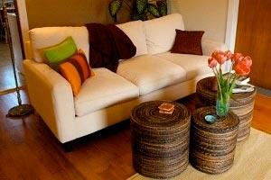 Consejos de feng shui para decorar el dormitorio for Como decorar la oficina segun el feng shui