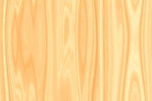 C mo pintar una p tina imitaci n madera for Vetas en la madera