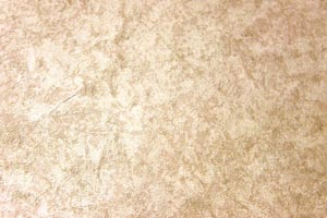 Pin by mari jose ap on habitacion bebe pinterest for Placa de marmol travertino
