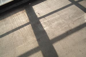 c mo decorar un piso de concreto