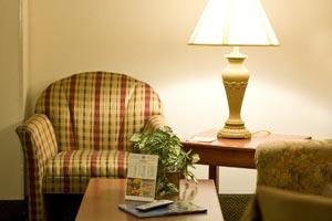 Como Decorar Un Recibidor Pequeno - Como-decorar-un-recibidor-pequeo