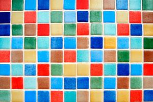azulejos colores