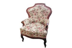 Caracter sticas del mueble luis xv - Silla luis xiv ...