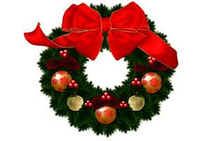 El Significado De Los Elementos Decorativos De Navidad - Decorativos-de-navidad