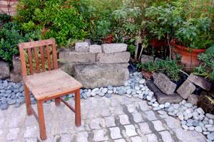 Plan Ideal Para Decorar Un Jardin Pequeno