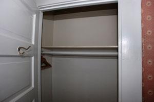 C mo forrar el interior de un armario - Forrar interior armario ...