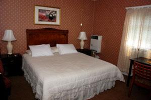 Cmo decorar el dormitorio para dormir mejor
